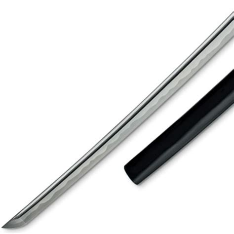 hanwei shinto katana barringtons swords hanwei shinto katana t10