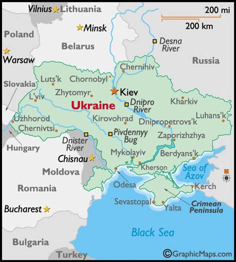 slovakia tightens border with flu hit ukraine 171 socio