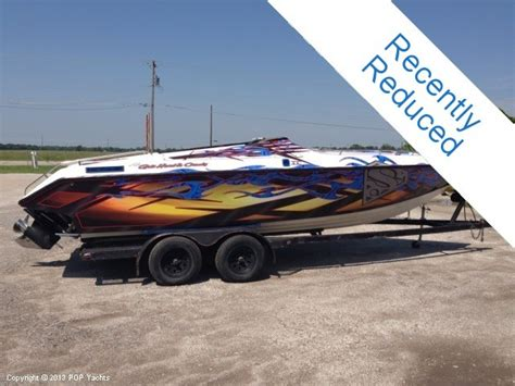 speed boats for sale scotland beetle cars for sale 1970 baja boats for sale in kentucky