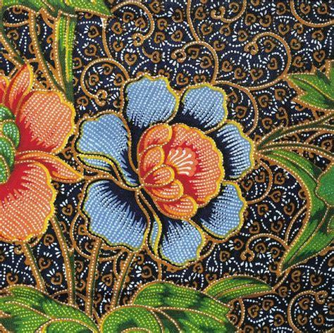 layout artist malaysia 75 best malaysian batik images on pinterest malaysian