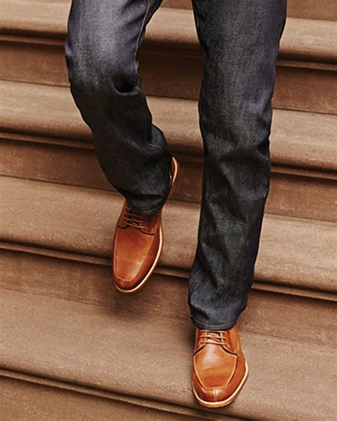 best business casual shoes business casual shoes top page 10 of 11