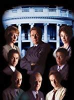 nick kroll west wing quot the west wing quot 1999 the al smith dinner 7 6 tv season