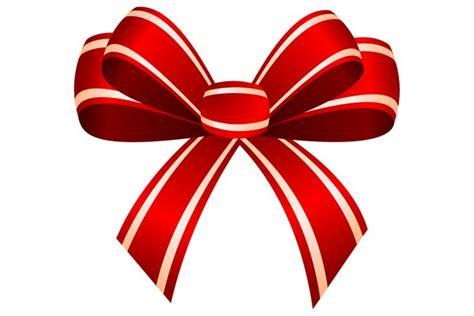 Pita Design Ribbon Hadiah Kado free stock photos rgbstock free stock images bow fangol january 08 2011 424
