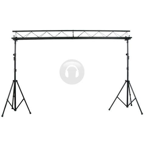 dj light stand accessories steel goal post light stand lighting dj equipment truss