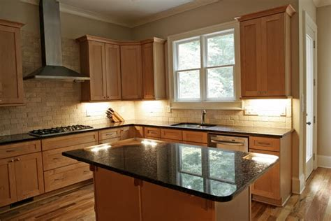 Changing Kitchen Countertops by Replacing Kitchen Countertops Zdhomeinteriors