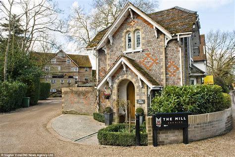cottage inglesi interni cottage on sale in same as george