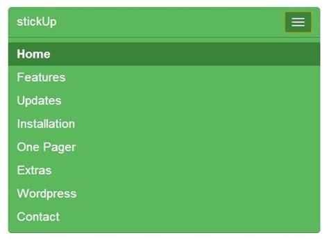 jquery layout header footer jquery header plugins jquery script