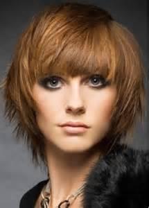 old fashioned shag hair cut the bob haircut xquisite salon x blog