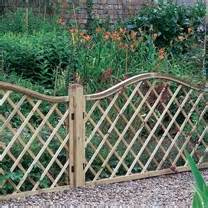 3ft Trellis 3ft Trellis Panels 90cm Buy Fencing Direct