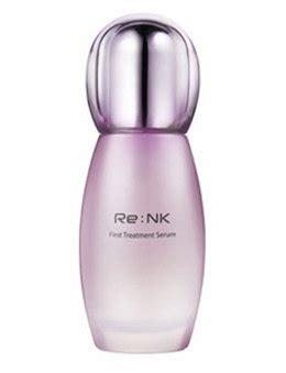 Re Nk Up Lifting Serum 40ml buy korean cosmetics woongjin coway re nk up