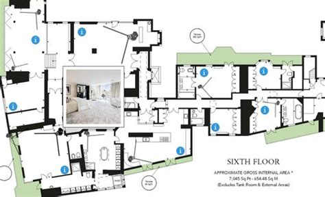 interactive floor plan interactive floor plans free gurus floor