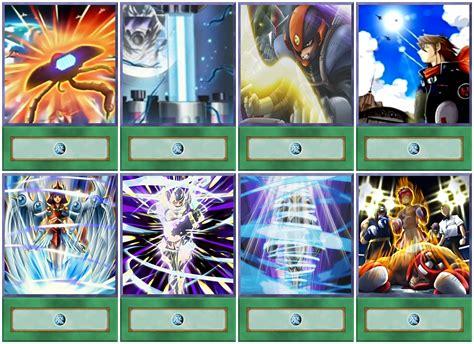 buy custom yugioh decks yugioh orica anime yusei fudo deck of 49 cards