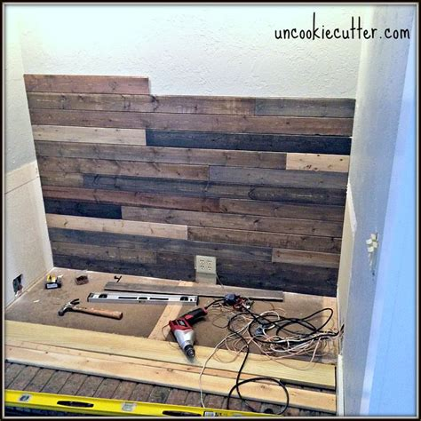 17 Best Ideas About Wood Panel Walls On Pinterest | 17 best ideas about barnwood paneling on pinterest wood