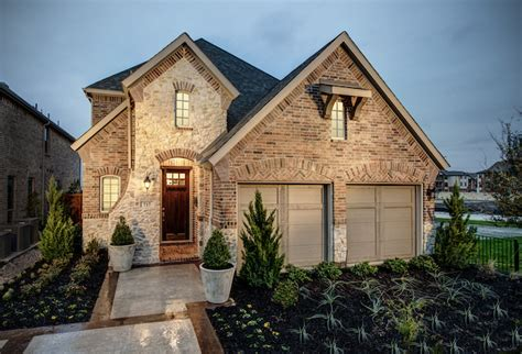 model homes new homes in lewisville tx castle