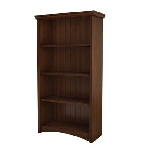 where to buy cheap bookcases cheap bookcases special price
