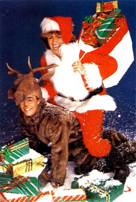 last christmas wham quot last christmas quot by wham most streamed song on spotify