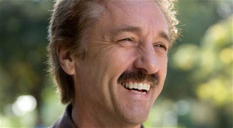ray comfort noah ray comfort slams noah accuses director of