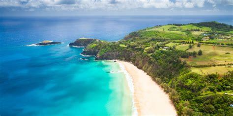 kauai is called the garden island here s why photos