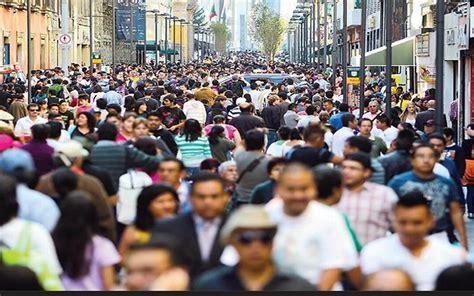 imagenes poblacion urbana poblaci 243 n urbana se duplic 243 en 30 a 241 os desde el balcon