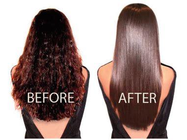 salon treatments for curly hair keratin hair treatment for curly frizzy hair euphora