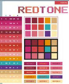 color combination with red purple tone color schemes color combinations color