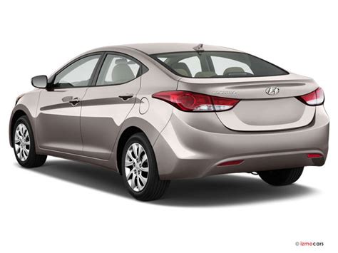 price of a 2013 hyundai elantra 2013 hyundai elantra prices reviews and pictures u s