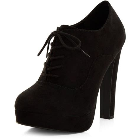 best 25 black heel boots ideas that you will like on