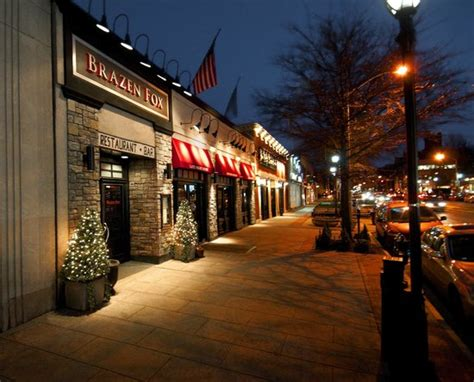Cabin Restaurant White Plains Ny by Restaurants In White Plains 28 Images The Cabin