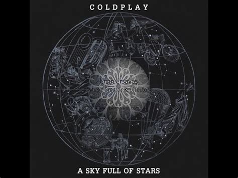coldplay quotes goodreads colplay a sky full of stars oud orient