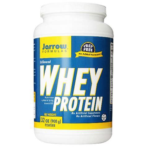 best protein powder 2015 jarrow formulas whey protein 2 pounds lbs