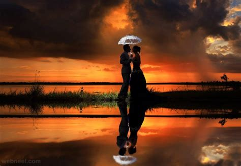 photography lovers 25 most beautiful love photography exles for your