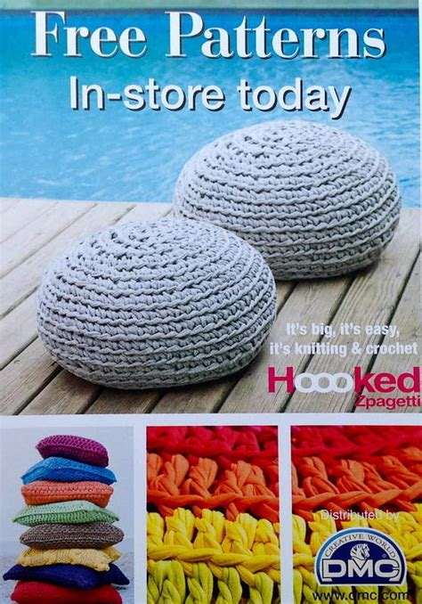 crochet pattern zpagetti free crochet patterns zpagetti creatys for