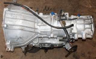 2004 ford explorer transmission problems myideasbedroom
