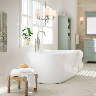 in home bathroom bath bathroom vanities bath tubs faucets