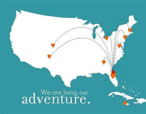 map usa cuba story usa map with florida cities islands cuba