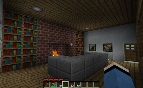 Minecraft Ceiling Light Minecraft Ceiling L Studio Minecraft Ceiling Light