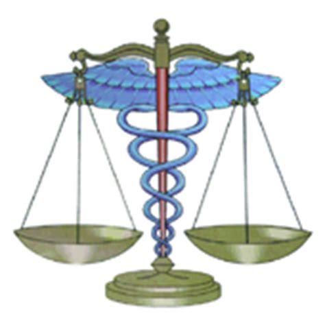 lavoro ufficio legale roma prof roberto padua attivit 224 gt