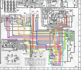 sw cooler thermostat wiring diagram sw cooler programmable thermostat elsavadorla