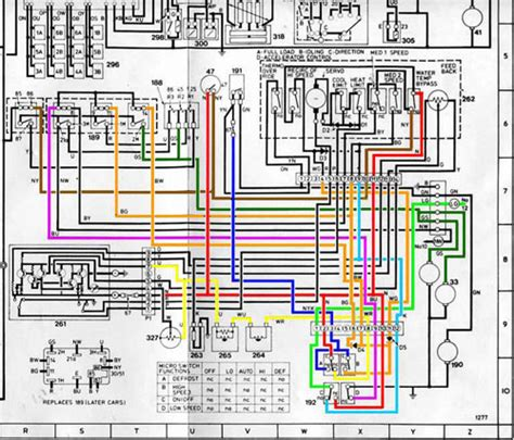 sw cooler thermostat wiring diagram sw cooler