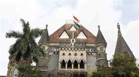 bombay high court goa bench ngt jurisdiction for goa to stay with pune bar hails high