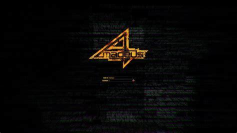 Steins;Gate, Steins;Gate 0, Anime, Programming HD