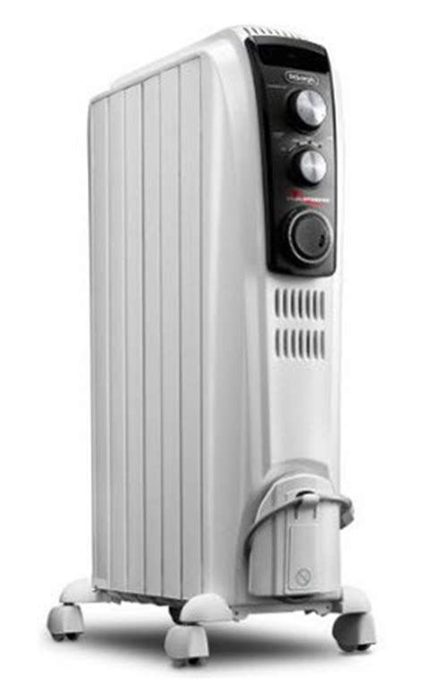 best basement heaters 3 options for heating your basement so your will