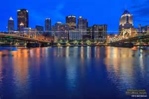 Pittsburgh august 2012 pittsburghskyline com original