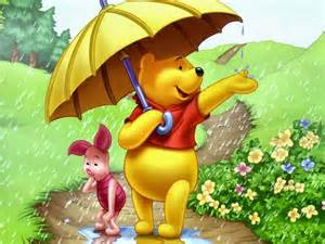 Winnie the pooh and friends pictures kids online world blog