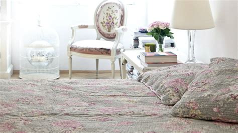 dalani mobili camere da letto dalani da letto shabby chic mobili e decorazioni