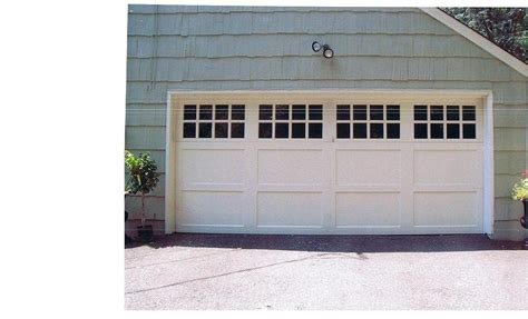 Garage Doors And More by Garage Doors More Garage Doors More Showcase Beams Garage Doors More Showcase Beams Garage