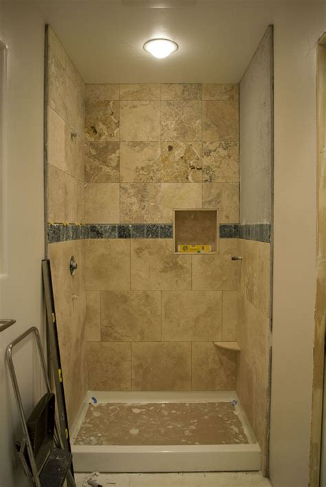 bathroom tile trim shower tile trim pictures to pin on pinterest pinsdaddy