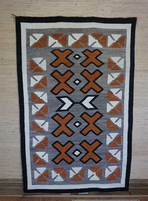 navajo rug for sale jb trading post navajo rug for sale 973 s navajo rugs for sale
