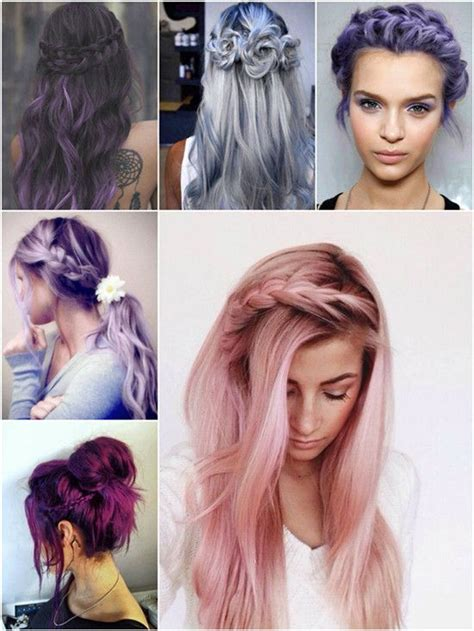 attach hair piece for contest 242 best images about braided hairstyles on pinterest