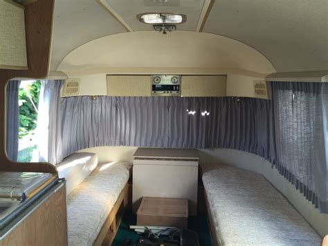 airstream curtains airstream curtains 28 images quot air curtains quot